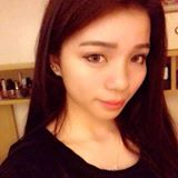 yinhung1