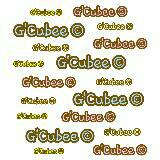 gcubee