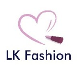 lkfashion