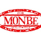 monbekids