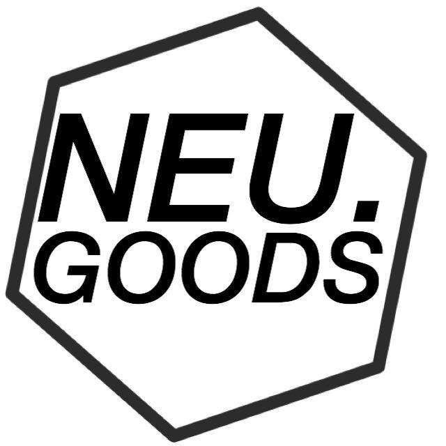 used.goods