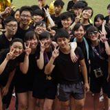 pik_fung