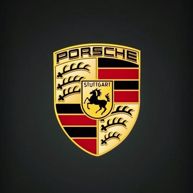 porsche0328