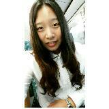 queeny_chen