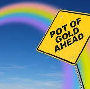 rainbow_pot_of_gold