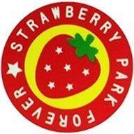 strawberrypark
