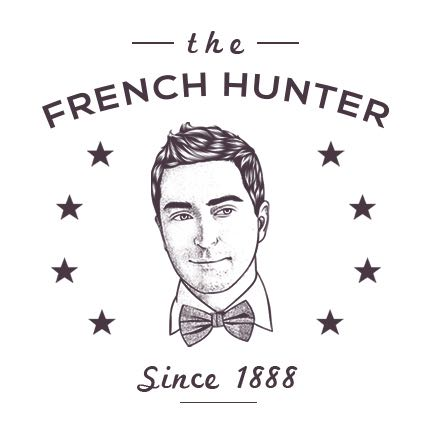 thefrenchhunter