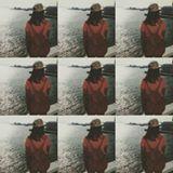 yasmin_siu
