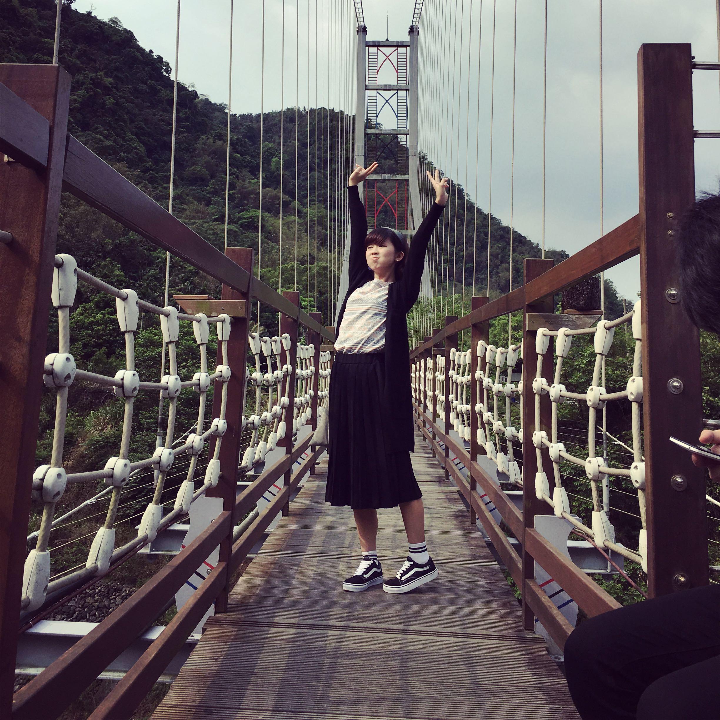 yi_ching0511