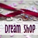 dream_shop629