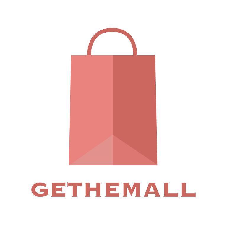 gethemall_sg