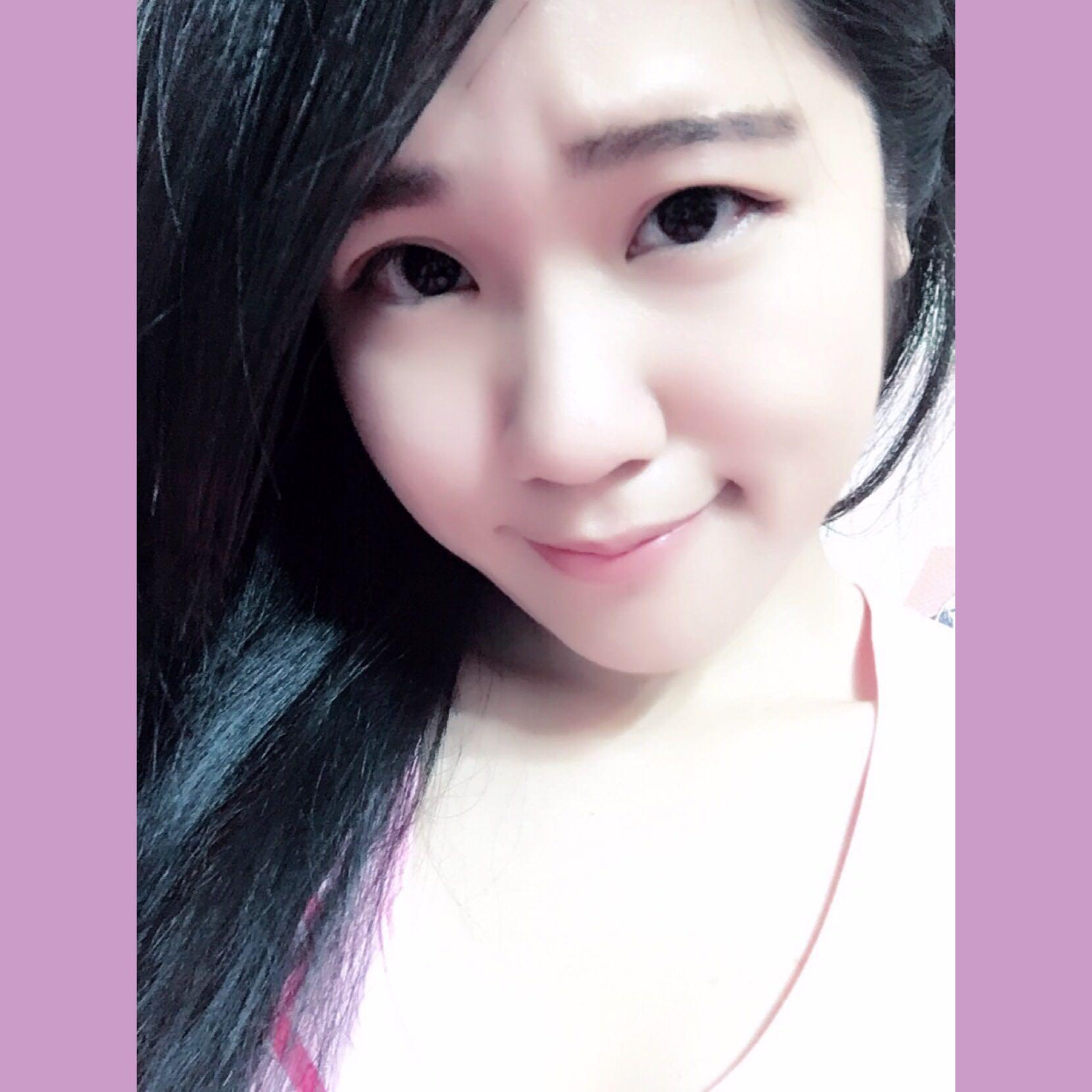 grace_chengpon