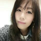 innocence_shop