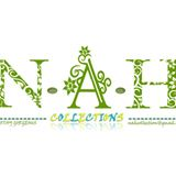 nahcollections