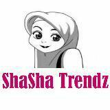 shashawardrobe