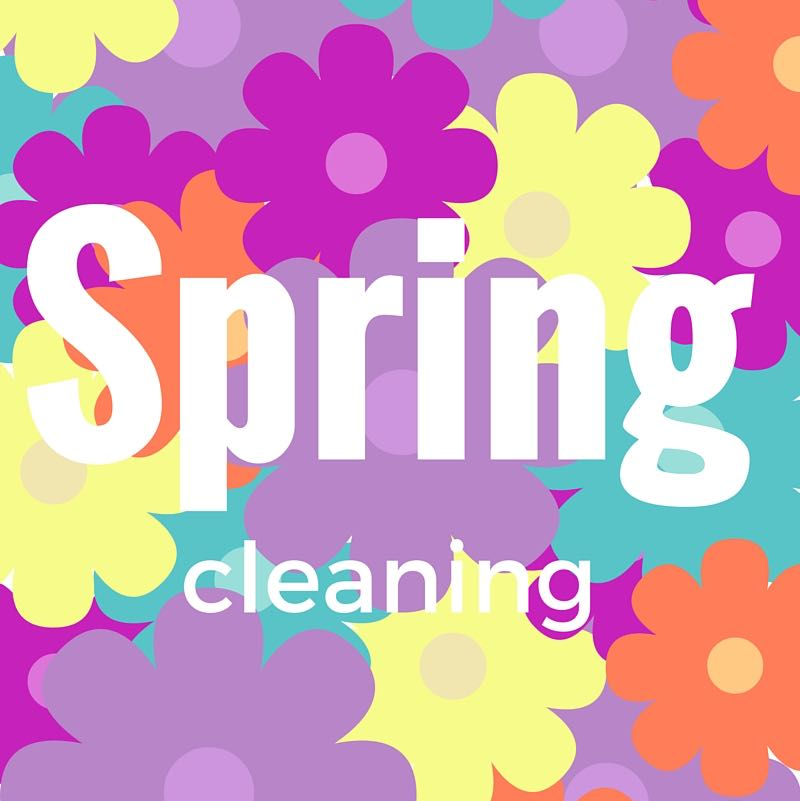 springcleaning2016