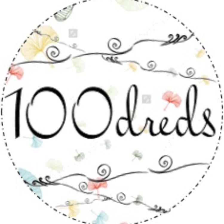 100dreds