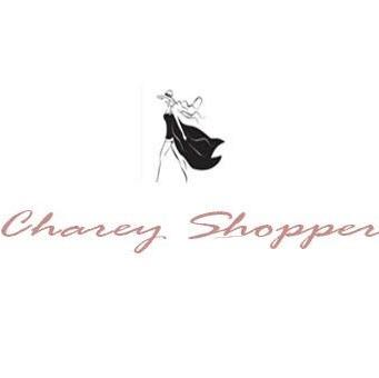 chareyshopper