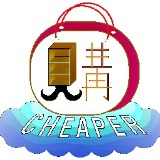 gocheaper