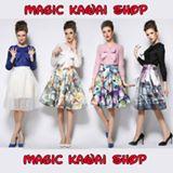 magic_kawai