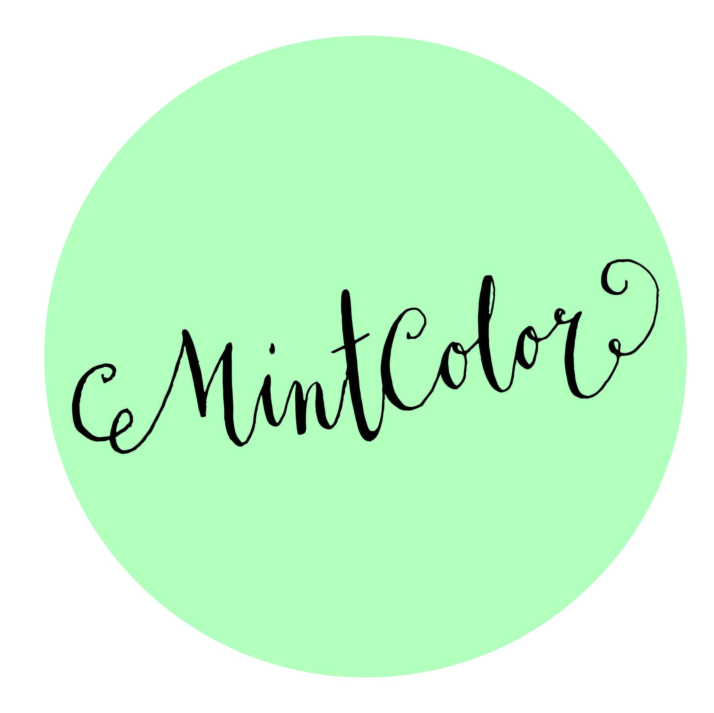 mintcolor_