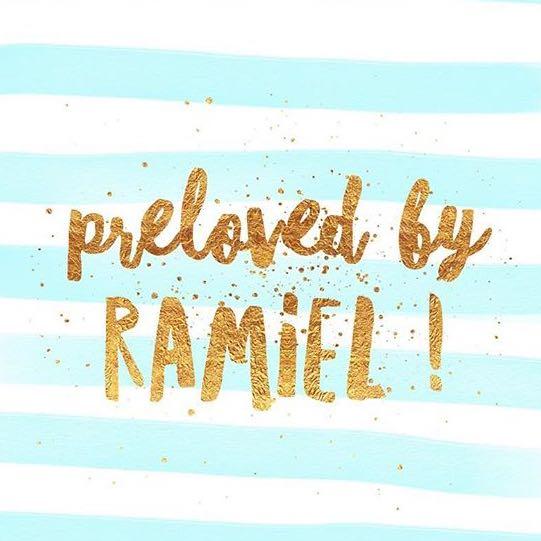 preloved.by.ramiel