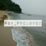rox_preloved