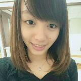 smile.8479