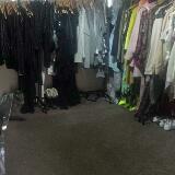 stephs.wardrobe