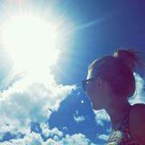 andrea_rose16