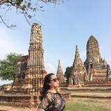 audrey_lam