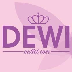 dewioutlet