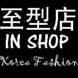 koreainshop