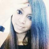 ladybimbs_nish