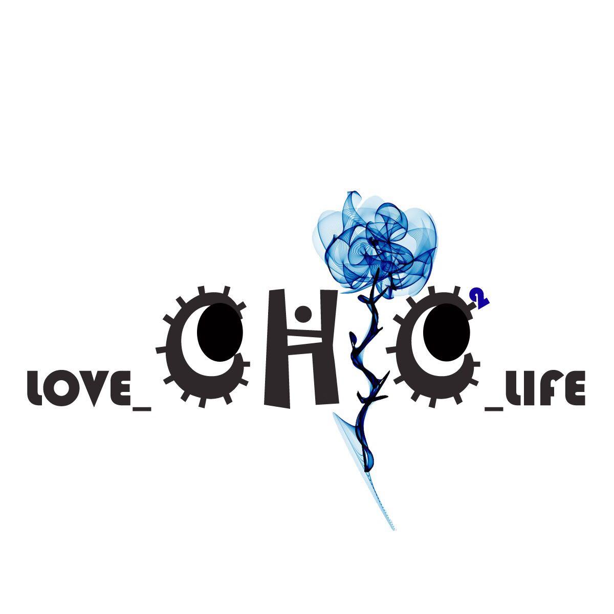 love_chic_life