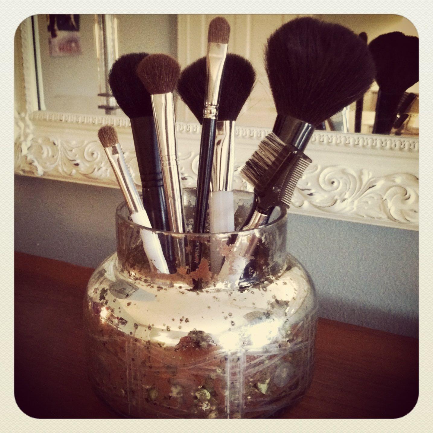 emmm.makeup