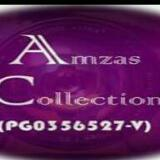 amzacolection