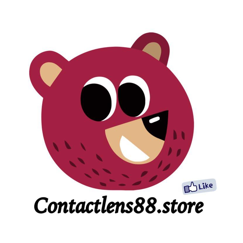 contactlens88