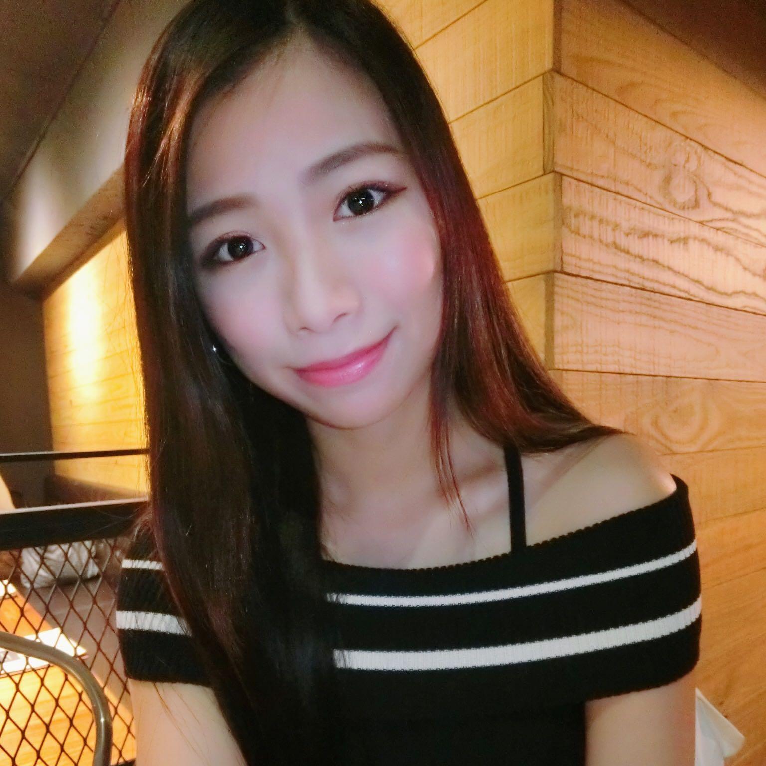 ha_0322