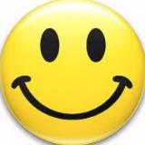 happy4u