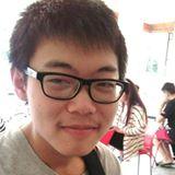 husng_wei_ting