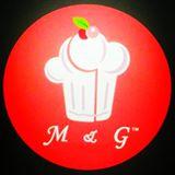 mg_cakehouse