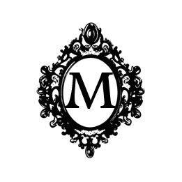 miroirmiroir