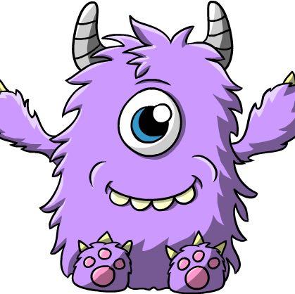 purple4080