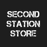 secondstationstore