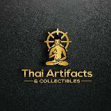 thaiartncollect