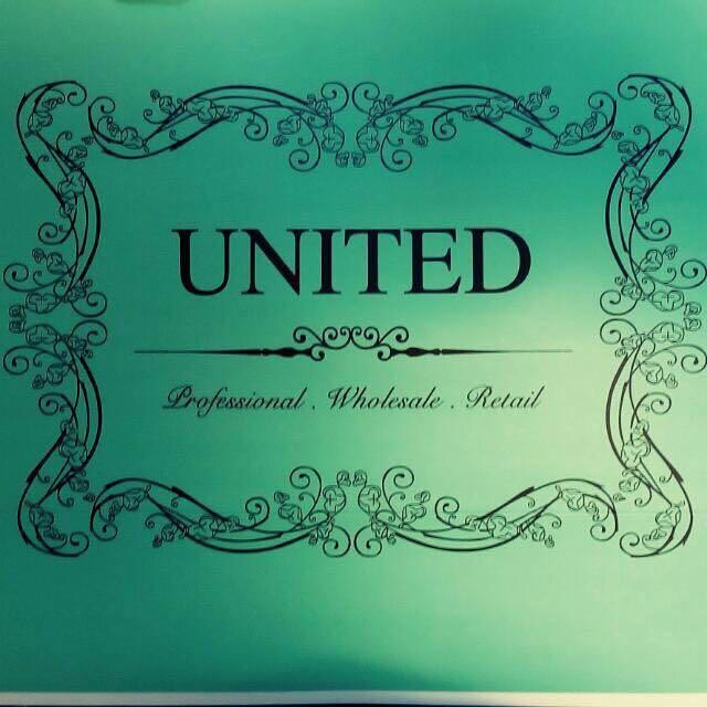 unitedhairshop