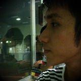 yichuan17