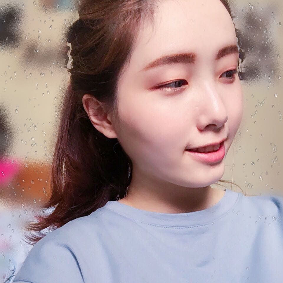 chenyunsyuan