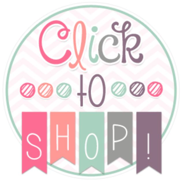 click.to.shop